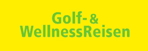 Golf & Wellnessmesse Stuttgart.
