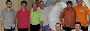 GOLF-MEDICAL-COACH