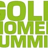 GOLF-BIOMED-SUMMIT