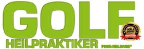 GOLF-HEILPRAKTIKER