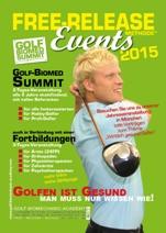 Titel_Events_2015_151x212