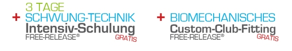 NL_Werbung_nur_Bonus_600x105