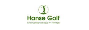 Hanse Golf - Hamburg