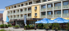 Hotel-Mayer