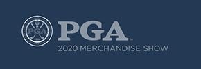 PGA Merchandise Show Orlando
