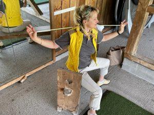 motorisches training golfreise mallorca